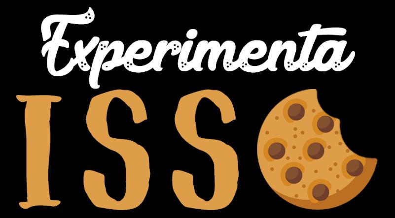 @ExperimentaIsso